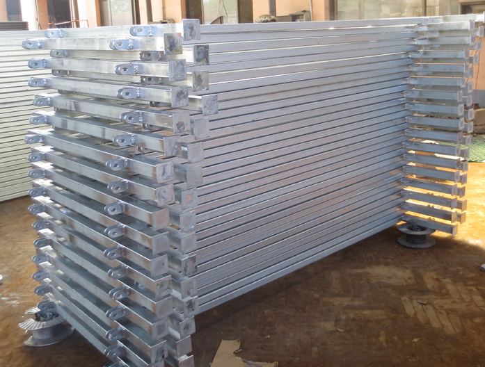 China Welded Wire Panels Haotian Hardware Wire Mesh